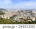 ベトナム、ブンタウの景色 29351592