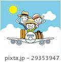 家族旅行 29353947