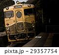 電車 列車 乗り物の写真 29357754