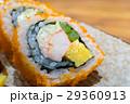お寿司 すし 寿司の写真 29360913