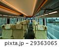 伊勢志摩を走る特急列車(三重県の風景) 29363065