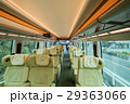 伊勢志摩を走る特急列車(三重県の風景) 29363066