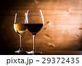 ワイン 29372435