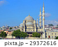 イスタンブールのイエニモスク 29372616