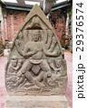 ミーソン遺跡のシバ神像 29376574