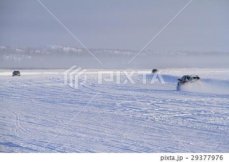 アイス・ロード Ice Road 29377976