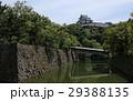 城 和歌山城 石垣の写真 29388135