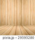 板 フロア 床の写真 29393280
