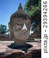 石像 像 彫像の写真 29394266