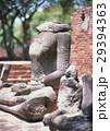 石像 像 彫刻の写真 29394363