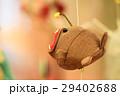 【沼津市戸田】深海魚のつるし飾り 29402688