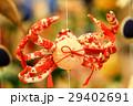 【沼津市戸田】深海魚のつるし飾り 29402691