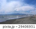 海岸 29406931