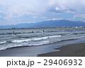海で遊ぶ 29406932