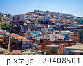 街 住宅 市街の写真 29408501