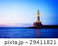 ギリシア ギリシャ ギリシャ共和国の写真 29411821