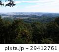 関東平野 八王子 八王子市の写真 29412761