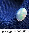 opal jewel 29417806