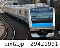 京浜東北線 29421991
