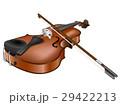 バイオリン No1 29422213