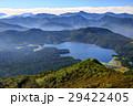 尾瀬 尾瀬沼 燧ヶ岳の写真 29422405