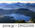 尾瀬 尾瀬沼 燧ヶ岳の写真 29422406