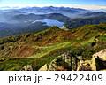 尾瀬 尾瀬沼 燧ヶ岳の写真 29422409