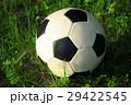 ボール 玉 球の写真 29422545