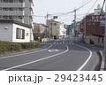 松戸市 和名ヶ谷周辺の風景 29423445