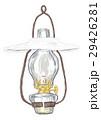 吊ランプ 29426281