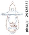 吊ランプ 29426282