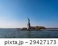 ニューヨークの自由の女神 29427173