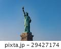 ニューヨークの自由の女神 29427174