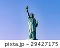 ニューヨークの自由の女神 29427175