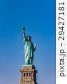 ニューヨークの自由の女神 29427181