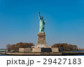 ニューヨークの自由の女神 29427183