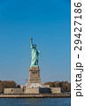 ニューヨークの自由の女神 29427186