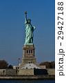 ニューヨークの自由の女神 29427188