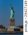 ニューヨークの自由の女神 29427189