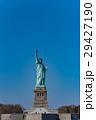 ニューヨークの自由の女神 29427190