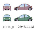 クラシックカー、ヒストリックカー、ビンテージレーシングカー 29431118