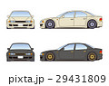 魅惑のローダウンカー、ローダウンレーシング、ローダウンレーシング 29431809