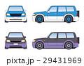 魅惑のローダウン車、四駆ローダウン、ローダウンカー、 29431969