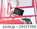 モニター 制御 液晶 29437488