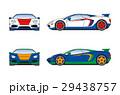 レーシングカー、プロトタイプ、スーパーカー、レーシング 29438757