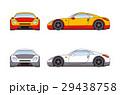 レーシングカー、プロトタイプ、スーパーカー、レーシング 29438758