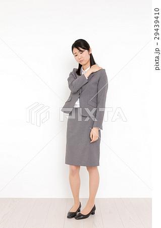 ビジネス 女性 29439410