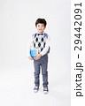 男の子 子供 小学生の写真 29442091
