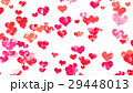 クレイパーティクル 29448013