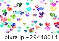クレイパーティクル 29448014